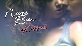 ASMR 3D - Never Been Kissed 😘 [First Kiss Roleplay ] [Irish Accent]