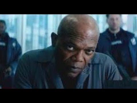 Xxx Mp4 Action Movie 2018 Hollywood Crime Thriller Samuel L Jackson Vanessa Williams 3gp Sex