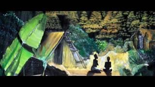 Savanne (Séga Mauricien) - Laura Beg