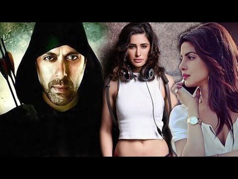 Xxx Mp4 Bubble Bulletin Salman Khan S Character In Tubelight More HOT News 3gp Sex