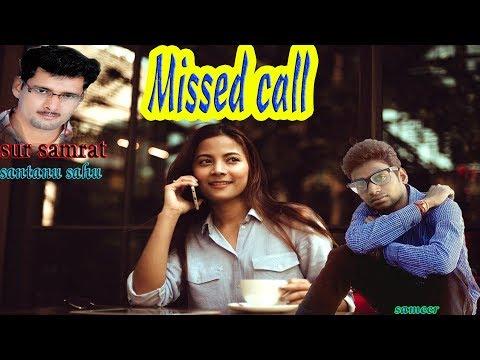 Xxx Mp4 Missed Call Santanu Sahu Old Sambalpuri Song Super Hit Koshli Odia Album 3gp Sex