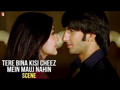 Xxx Mp4 Scene Tere Bina Kisi Cheez Mein Mauj Nahin Band Baaja Baaraat Ranveer Singh Anushka Sharma 3gp Sex