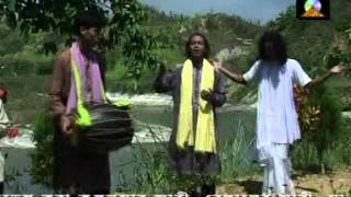 chittagong song, mohsen aulia baba (Shimul Shill )