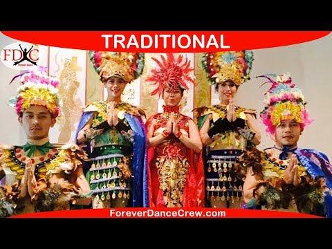 Xxx Mp4 TRADITIONAL DANCE INDONESIA 3gp Sex