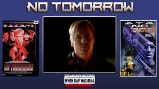 2016 07 05 Master P   No Tomorrow 1999 Full Movie