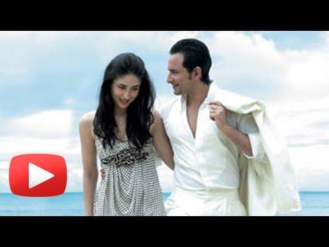 Xxx Mp4 Kareena Kapoor Saif Ali Khan S First Wedding Anniversary 3gp Sex