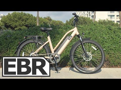 Xxx Mp4 Amego Infinite Video Review 2k Versatile Beautiful City Electric Bike 3gp Sex