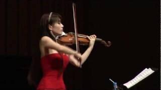 Ayako Ishikawa / Masquerade