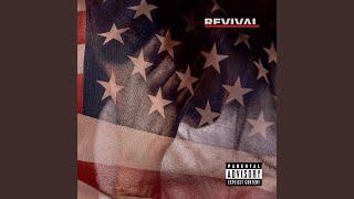 Revival (Interlude)