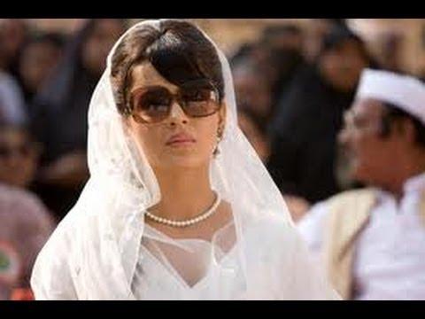 Xxx Mp4 Parda Once Upon A Time In Mumbai Full Song Ajay Devgn Kangana Ranaut 3gp Sex