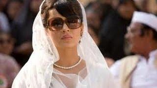 Parda Once Upon A Time In Mumbai Full Song | Ajay Devgn, Kangana Ranaut