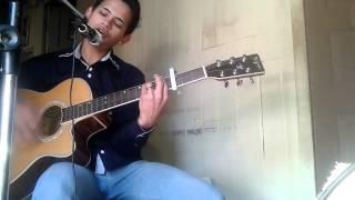 Rapaz canta igual  Cristiano Araujo