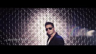 Shahab Tiam - Manoto OFFICIAL VIDEO HD