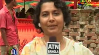 Aim in Life Fair_Sirajganj_Room to Read Bangladesh