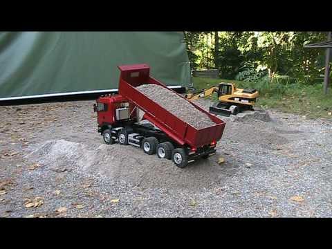 ScaniaCat3