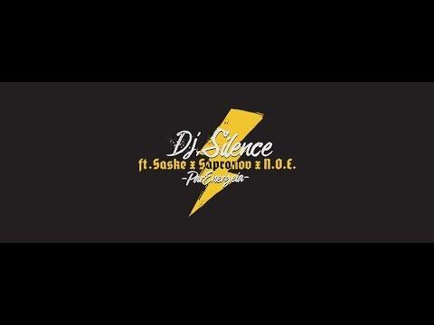 Xxx Mp4 DJ Silence Ft Saske X Sapranov X N O E ParEnergeia ⚡️ Official Video 3gp Sex