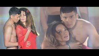 ASAP: Sarah Lahbati, Enchong & Pasion de Amor stars heat up ASAP