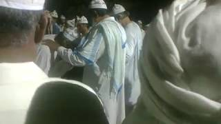 Pir Ahmad Mian(Nasir Abad Sharif)3