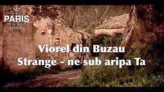 Viorel din Buzau | Strange-ne sub aripa ta 2016