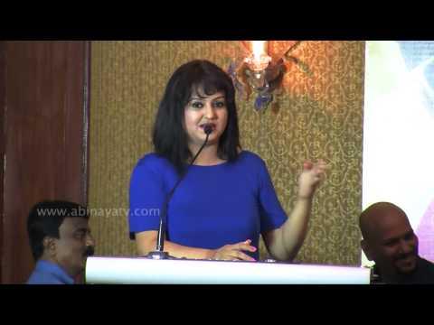 Sona Yaamirukka Bayamey Success Meet