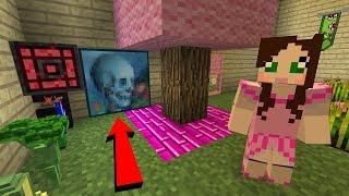 Minecraft: PAT