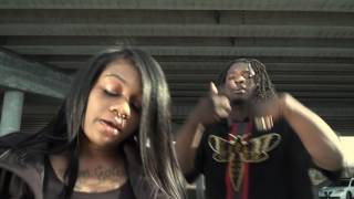 My Shooter 2Real ft. Hennessy (Official Music Video)
