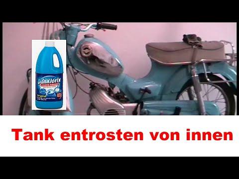 tank entrosten latest tank entrostung with tank entrosten. Black Bedroom Furniture Sets. Home Design Ideas