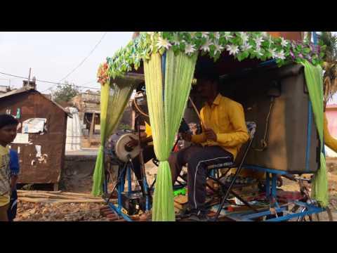 Xxx Mp4 Rangabati Cakravarty Band 3gp Sex