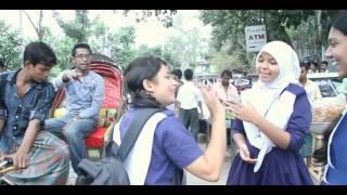 boy  friend  bangla natak HD