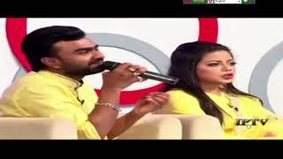 Imran and Bappa Majumder best song