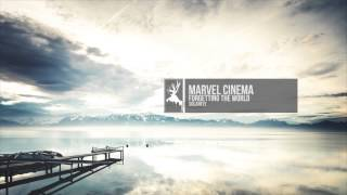 Marvel Cinema - Forgetting the World