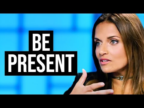 Xxx Mp4 How To Become A Better Parent Dr Shefali On Impact Theory 3gp Sex