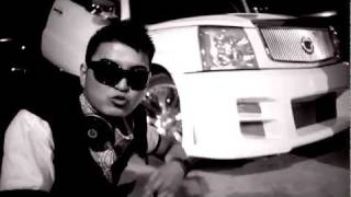 MC Hulegee (T.I) - Black Team [HD]