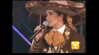 Lucero Rancheras