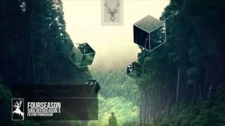 Fourseason - SoulDeerSeason 3