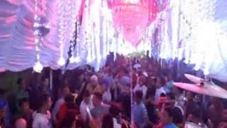 مهرجان جامد فى امبابة برعاية تيم مونستا نور سات لوكا D.G بوشكا وى حسام جلجل 01287723790