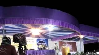 শানে ফুলতলী গজল, জামানার মুজাদ্দিদ সাহেব কিবলাহ ফুলতলী জানাই তোমায় লক্ষ্য সালাম আমরা তোমার বুলবুলি