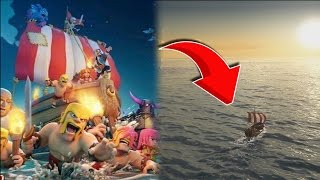 4 MORE DAYS!?! | FINDING MORE FRIENDS | Clash Of Clans