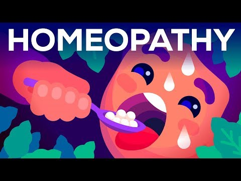 Xxx Mp4 Homeopathy Explained – Gentle Healing Or Reckless Fraud 3gp Sex