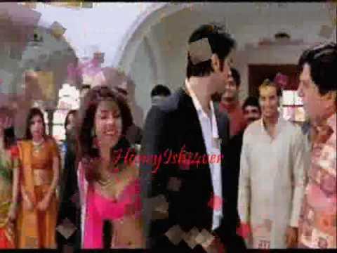 Xxx Mp4 Priyanka And Anushka Mix Dedicated To My Sister 3gp Sex