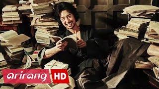 [Showbiz Korea] Lee Jae-hoon(이제훈) _ Anarchist from Colony(박열) _ Making Commentary