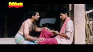 Pran jaye par shan na jaye violent scene by Nilay