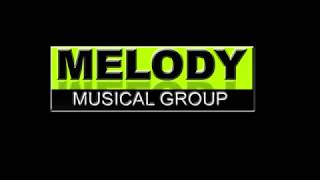 Live Dandiya by Melody Music Group/Amit Shah/Utkarsh Suchdev