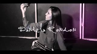 Daniela Rondon finalista de Belleza Models Venezuela 2013
