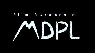 DNK TV - Film Dokumenter MDPL MOVIE (Pendakian Gunung Salak)