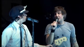 Simple Plan - Welcome To My Life - Live NYC