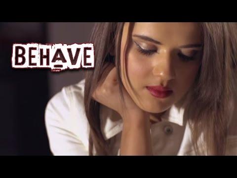 Xxx Mp4 BEHAVE GAGAN KOKRI Official Full Video Latest Punjabi Songs 2016 3gp Sex