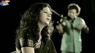 Ekhoni Premor Sithi | Tarali Sarma | Assamese Song | HD