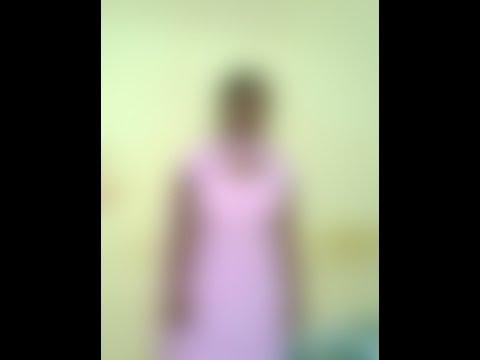 Xxx Mp4 Tamil Hot Speech பெண்ணின் மார்பகத்தை பற்றி கேட்கும் ஆண் 3gp Sex