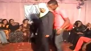 الرقص الجاحد العظيم 00
